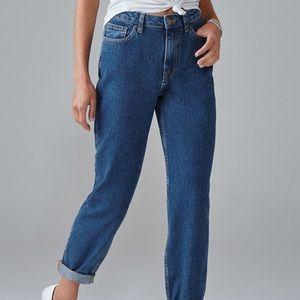 Forever 21 Mom jeans 👖